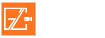 go consult logo