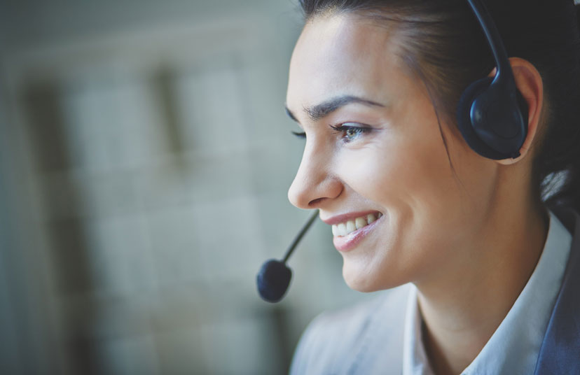 Improving Customer Service With Embedded Communications